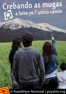 cartel-puyale2949ce29482n-2012_crebando-as-mugas_a5