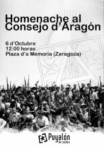 homenajeConsejoAragon