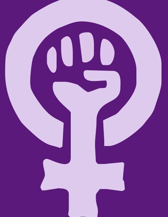 thumb1