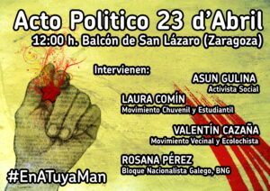 23 abril man Intervienen copia
