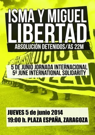 5junio_Zgza_Libertad_peq