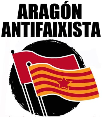 aragonantifaixista2