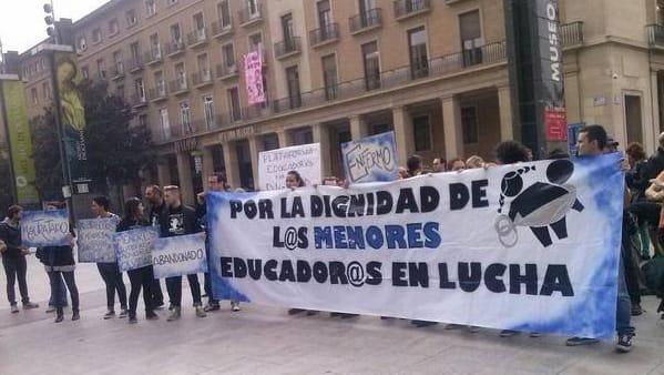 educadoras_en_lucha2