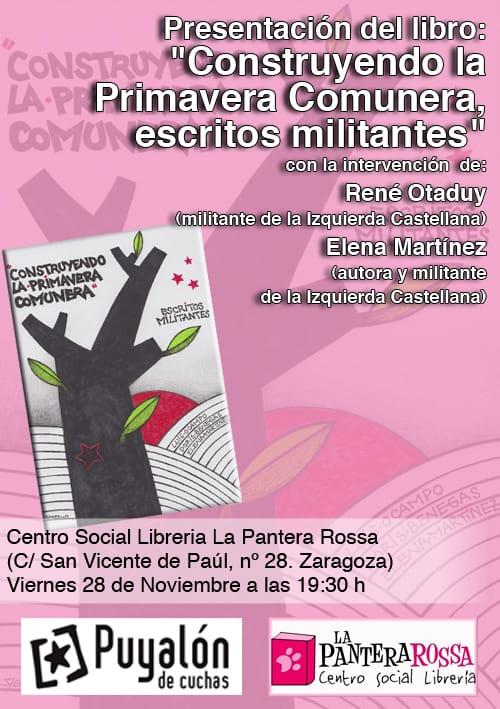 presentacion_primavera_zaragoza