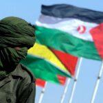 Sahara libre polisario