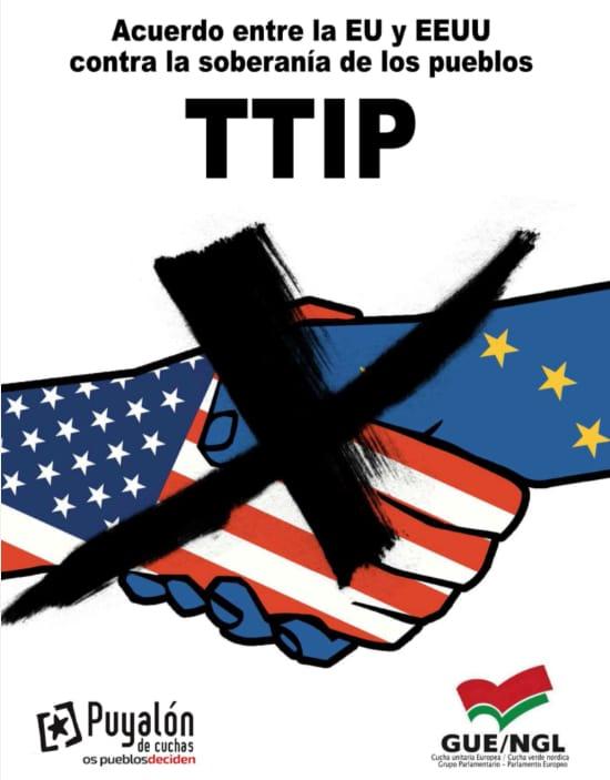 #NoTTIP