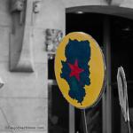 izquierda aragonesa