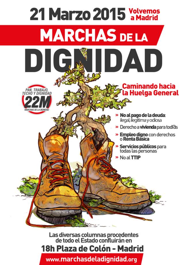 MarchasDIGNIDAD-21M-Cartel-mn