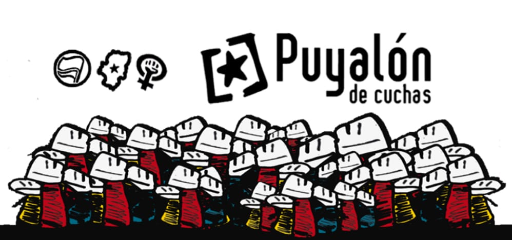 puyalon2