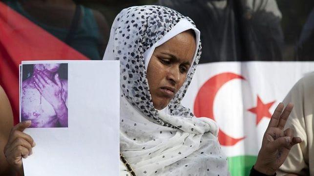 saharaui-Mohamed-Haidala