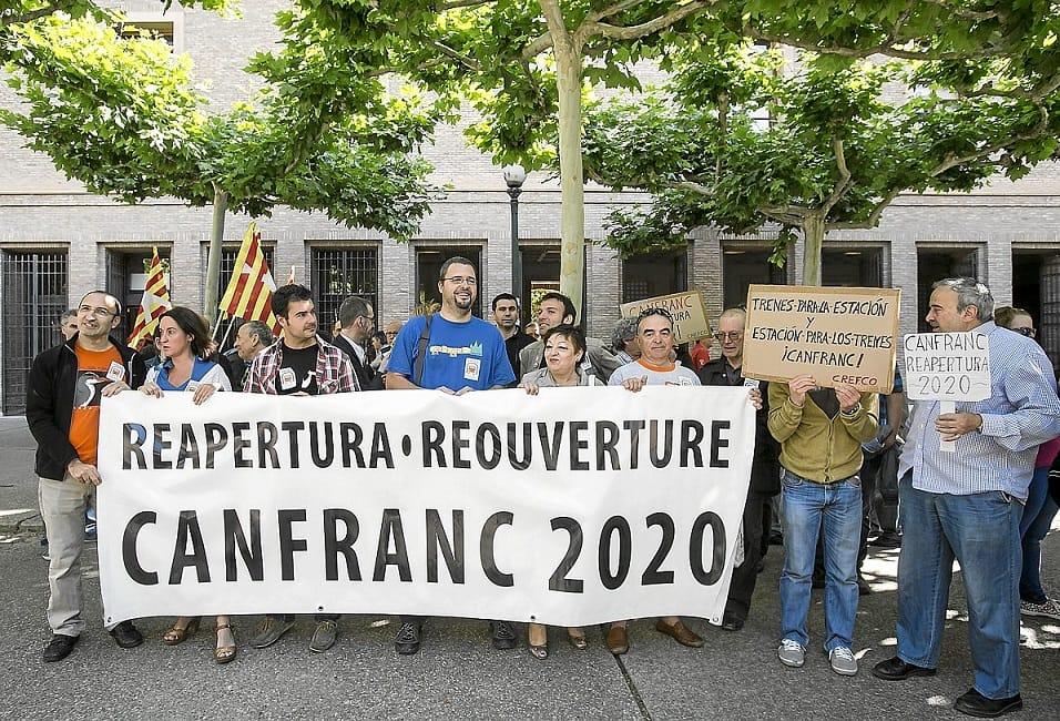 canfranc-2020-os-aranyons