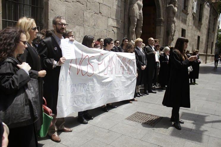 Foto: Arainfo.org