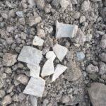 yacimiento pantano mularroya