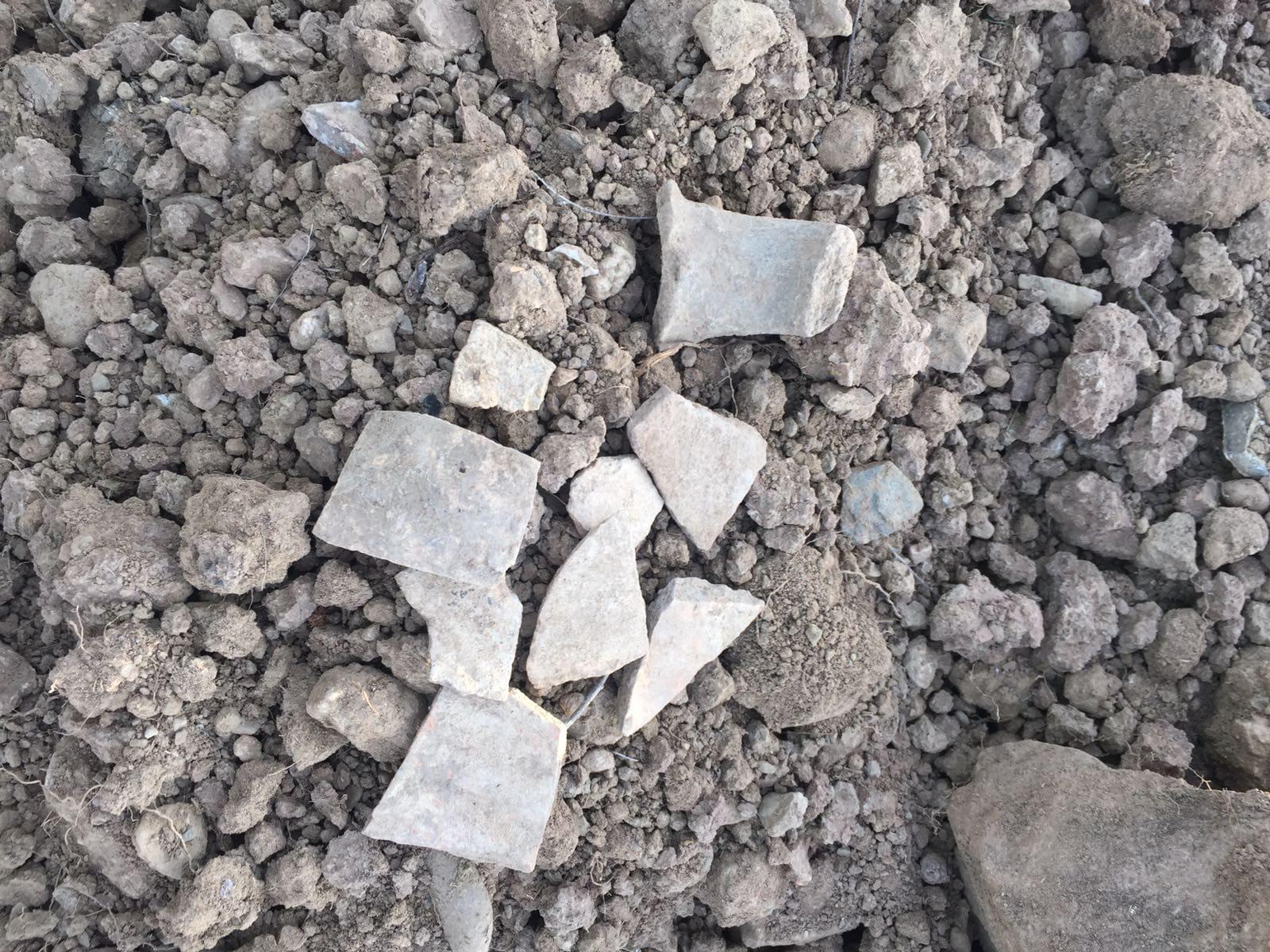 yacimiento pantano mularroya patrimonio
