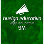 Huega educacion