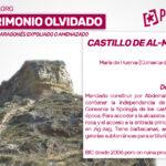 Castillo de Al-Marya