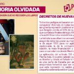 Decreto de Nueva Planta Aragón II